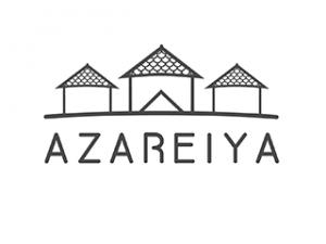 Азарея-320