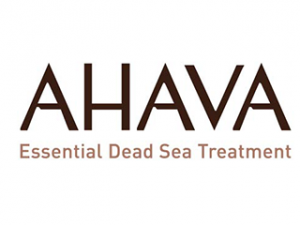 Ahava-320