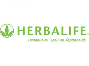 Herbalife-320