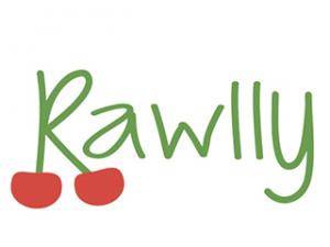 Rawly-320