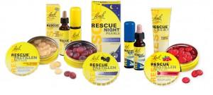 grupa producti rescue 1