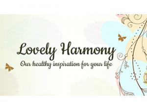 lovelyharmony-320